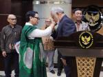 Virus Corona, Timor Leste Minta Bantuan Indonesia