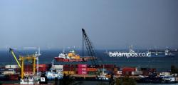 Bahan Baku Menipis, Industri Batam dalam Bahaya