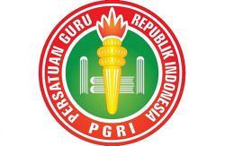 Kepengurusan PGRI Kecamatan Dimosi Tak Percaya