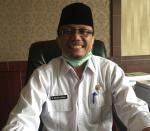 Arfan Usman, Seutas Cerita Tentang Sekda Siak Terpilih Jelang Dilantik