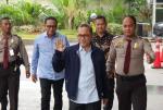 Akhirnya Penuhi Panggilan KPK, Zulkifli Hasan Tersangkut Korupsi di Riau