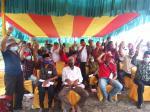 Paslon Sudin Dinilai Sudah Terbukti Sukses Membangun Daerah