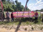 Sungai Hijau Ditutup, Kadispar: Jika Tidak Menerapkan Protokol Kesehatan, Objek Wisata Jangan Dibuka