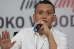Sebut SBY Licik, Pernyataan Kivlan Zen Dianggap Ungkapan Emosional