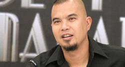 Siti Histeris, Lalu Berteriak: Allahuakbar, Ahmad Dhani Tidak Bersalah