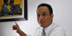 Dua Kelompok di Medan dan Depok Deklarasi Anies Jadi Presiden