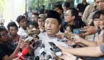 Pembagian Sertifikat oleh Jokowi bukan Penerapan Konstitusi