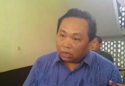 Wow... Petinggi Gerindra Minta Polisi Tangkap Semua Anggota KPU RI
