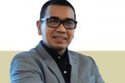 Wow... Orangnya Jokowi Sediakan Rp100 Juta bagi Pengumpul C1
