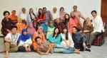 Almarhumah Hj Asma Hasan, Figur Kartini Riau di Masanya