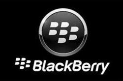 Sayonara... Blackberry Messenger Resmi Berhenti Beroperasi
