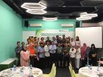 285 Perusahaan Dilaporkan BPJS Ketenagakerjaan ke Kejari Pekanbaru
