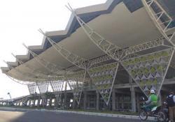 Rute Penerbangan Pekanbaru - Bandung Dipindah ke Kertajati