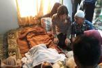 Mandi di Parit, 2 Anak SD Tewas Tenggelam