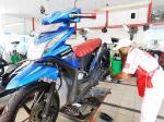 New Normal, Dealer dan AHASS Sediakan Layanan Honda Khusus
