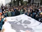 Dua Korporasi dalam Penyelidikan Bareskrim Mabes Polri