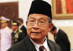 Indonesia Bakal Kaji Hubungan dengan Negara Diskriminatif Kelapa Sawit