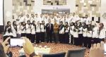 IPB Latih 60 Guru SMK se-Riau