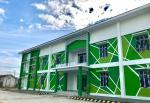 Kementerian PUPR Bangun Rusun untuk Santri di Riau pada Tiga Lokasi Ini