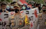 Video Viral di Gerbang Tol Didalami, Polisi Sebut Belum Tentu Begal