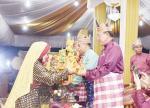 Diharapkan Lahir Qari dan Qariah Daerah Berprestasi