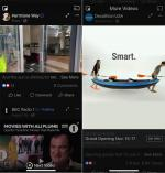 Popular Photos, Fitur Baru Facebook yang Mirip Instagram