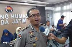 Seorang Pilot Lion Air Ditetapkan sebagai Tersangka