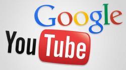 Terbesar Sejak 2012, Nilai Saham Google Turun