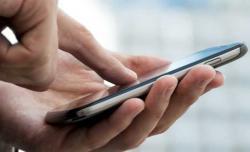 17 Agustus, Handphone Ilegal Tak Bisa Dipakai di Indonesia