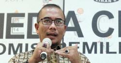 BPN Prabowo Sandi Kok Baru Sekarang Persoalkan Status Ma'ruf Amin?