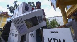 BPN Harus Beberkan Bukti  Kemenangan Prabowo-Sandi