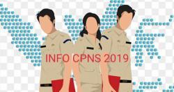 Pemkab Meranti Umumkan Penerimaan CPNS