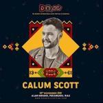 FPI Tolak Konser Calum Scott di Pekanbaru