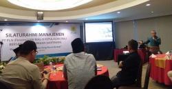 Selama Lebaran, PT PLN UIW Riau dan Kepri Gelar Pastikan Tidak Ada Pemadaman