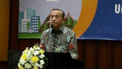 KLHK Seleksi Kepala Daerah dan Pimpinan DPRD Calon Penerima Anugerah Nirwasita Tentra