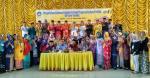 Bahasa Indonesia Harus Jadi Pemersatu