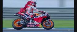 BREAKING NEWS! Marc Marquez Juara Dunia MotoGP 2019