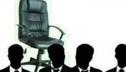 Pengamat Prediksi Ada Tiga Menteri yang Jadi Rebutan
