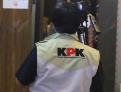 Sembilan Panitia Seleksi Pimpinan KPK Ditetapkan