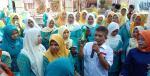 PKK Dharmasraya Kunjungi Kampung Berseri Astra Indah Madani