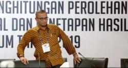 Ada Ancaman Pidana Calon Kepala Daerah di Luar Rekomendasi DPP Parpol