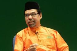 LAMR Prihatin, Kepala Daerah di Riau Tersangka Lagi