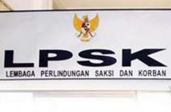 LPSK Tunggu Perintah MK atas Perlindungan Saksi Tim 02
