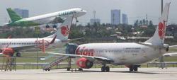 Mulai Kamis, Tiket Murah Pesawat Diberlakukan