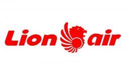 Manajemen Lion Air Beri Penjelasan Terkait Mahalnya Harga Tiket Soetta-SSK II
