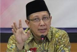 Jaksa KPK Bakal Panggil Ulang Lukman Hakim dan Khofifah