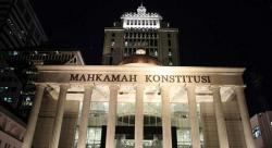 MK Disindir Mahkamah Kalkulator, Jokowi: Jangan Senang Rendahkan Institusi