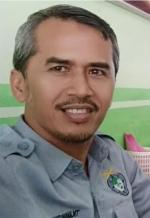Usia 20 Tahun, Pimpinan Daerah Harus Akur