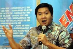 PDI Perjuangan Sebut 01 Sudah Menang di Jabar dan Banten