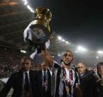 Benatia Jadi Andalan Timnas Maroko di Piala Dunia 2018
